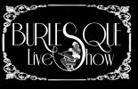 burlesque-live-show